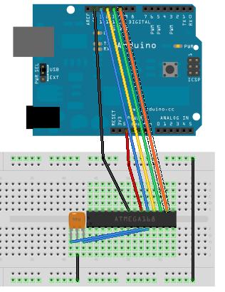 ArduinoISPexample_fr_sm